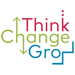 Think Change Grow